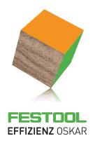 RZ_FESTOOL_EffizienzOskar_VEKTOR-Kopie